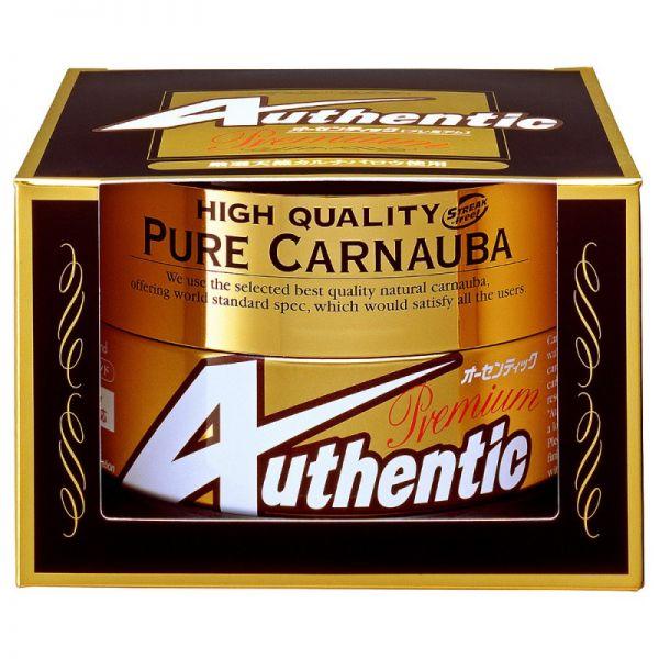 Soft99 Authentic Premium 200g