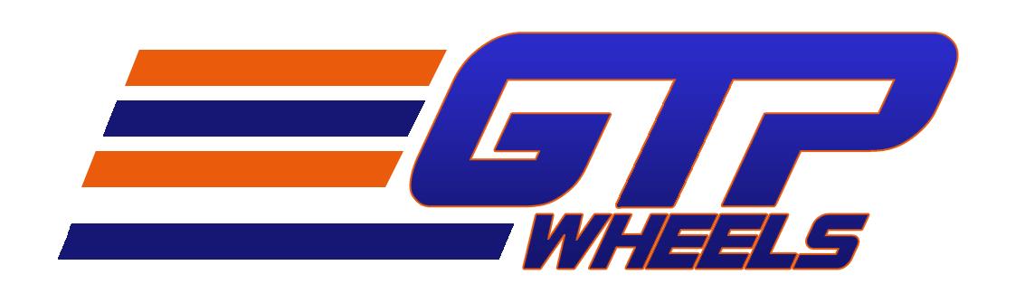 GTP-Wheels