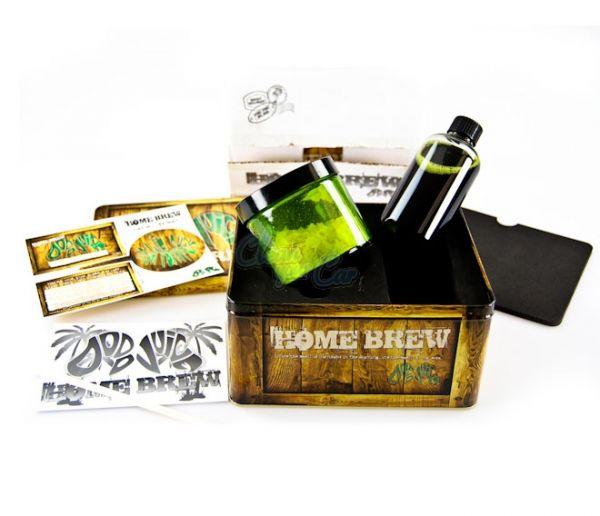 DODO JUICE - Home Brew Kit