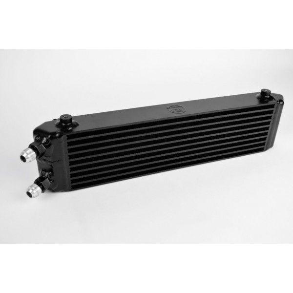 CSF Universal Dual-Pass interner/externer Ölkühler